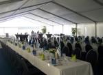 Linde-Team_Firmenfeiern_02