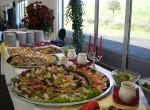 Linde-Team_Firmenfeiern_11