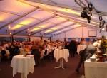 Linde-Team_Firmenfeiern_14