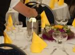Linde-Team_Firmenfeiern_21
