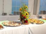 Linde-Team_Firmenfeiern_23