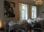 Linde-Team_Hochzeiten_03
