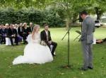 linde-team-Hochzeiten01