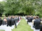 linde-team-Hochzeiten02