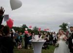 linde-team-Hochzeiten03