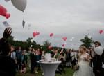 linde-team-Hochzeiten04