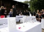 linde-team-Hochzeiten05