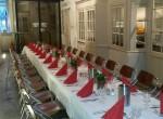 linde-team_Weihnachtsfeiern02